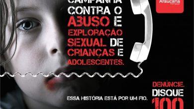 Foto de Semana de Combate ao Abuso e à Exploração Sexual de Crianças e Adolescentes