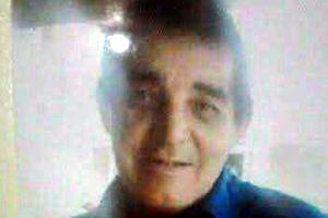 Foto de Corpo de vigia desaparecido há 13 dias é encontrado em fossa de vizinho
