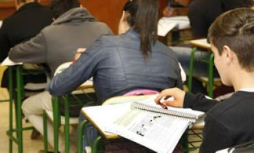 Governo garante que mesmo com a greve, 80% das escolas estaduais já estão abertas