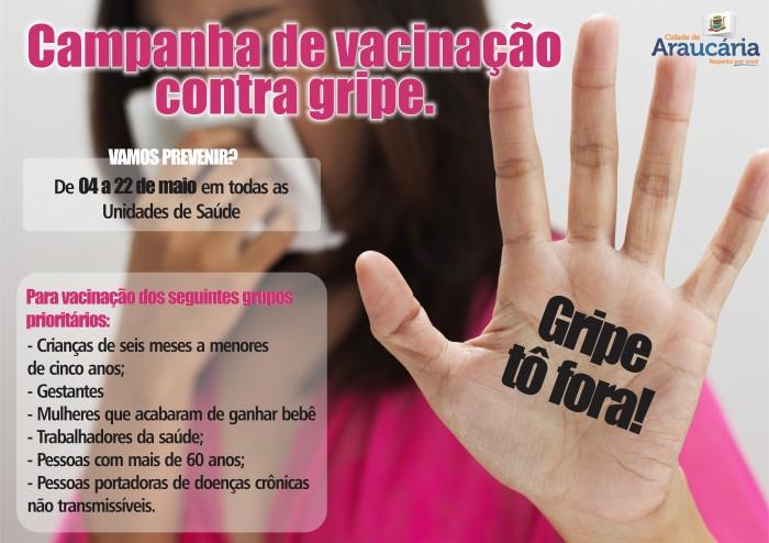 gripe1-700x494