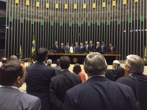 homenagem-centenario-acif-brasília_carlo-manfroi-story-studio