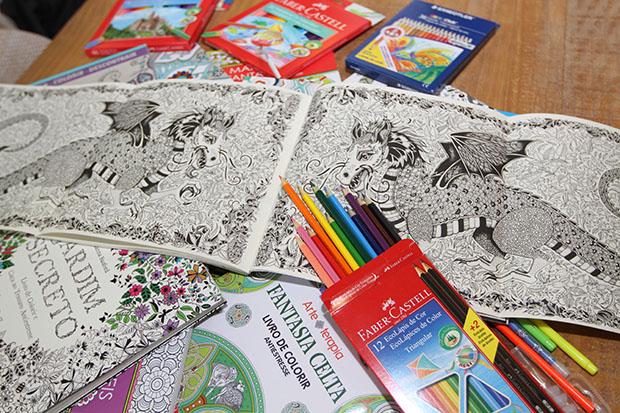 noticia_147666_img1_livros-de-colorir
