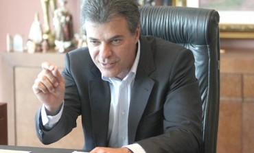 Rejeição de proposta gera impasse nas negociações para fim da greve