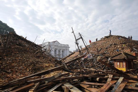 noticia_488914_img1_terremoto