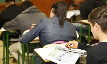 Governo diz que 42% das escolas abriram