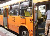 DÚVIDA DE USUÁRIOS: Como pagar a passagem de ônibus após a desintegração?