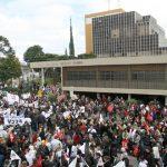 protesto_araucaria260713