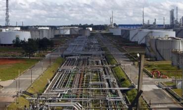 Funcionários da Petrobras  falam sobre trabalho de auditoria na Repar