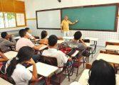 Férias de julho estão canceladas, afirma nova Secretária da Educação