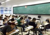 Se aulas voltarem até fim do mês, quase todos os sábados terão que ser letivos