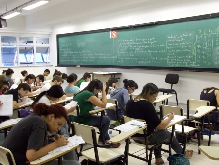 sala-de-aula-unicamp-450x338