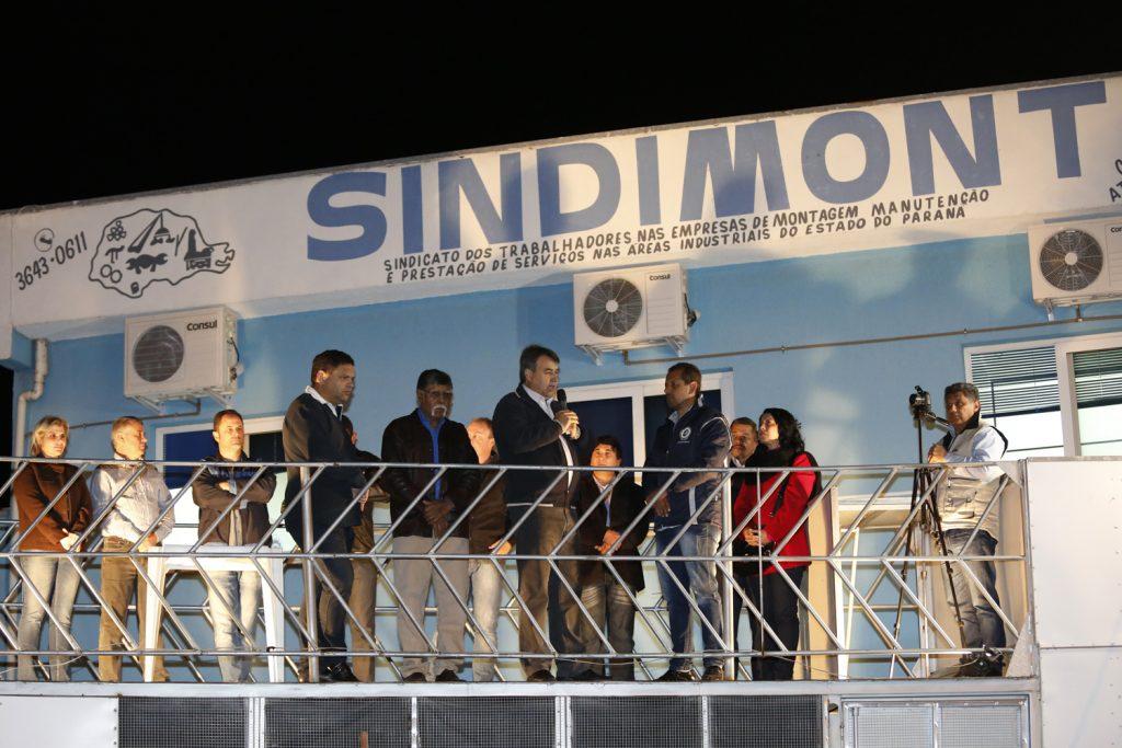 sindimont-8