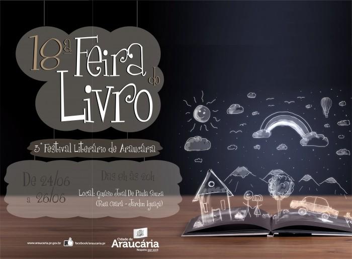 18-feria-do-livro-700x515