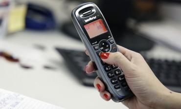 Nova licitação vai ajudar Prefeitura de Araucária a economizar com ligações