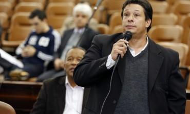 Prefeitura de Araucária presta contas do 1º quadrimestre de 2015