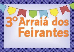Arraia-dos-Feirantes-foto-700x495