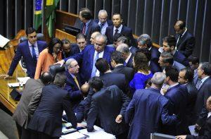 CAMARA _Luis Macedo _Câmara dos Deputados-kDzH-U1011947466789PB-1024x671@GP-Web