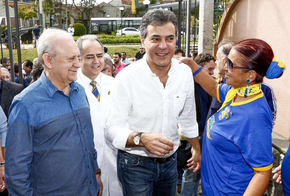 CONVENCAO PSDB - Hugo Harada0096-3142
