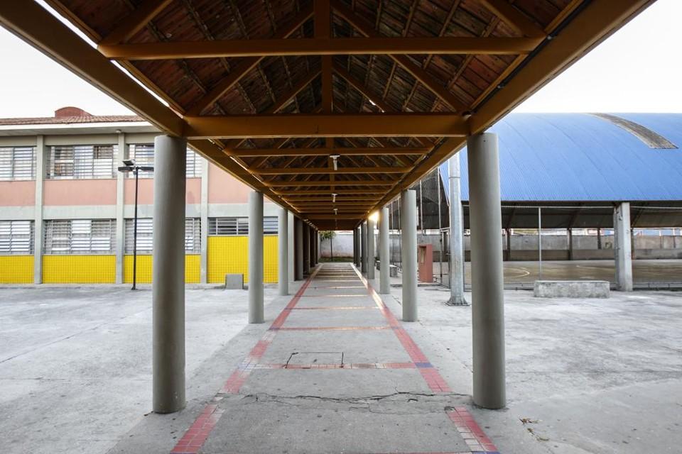 Escola greve05Daniel Castellano-kPAD-U1011652870642dB-1024x683@GP-Web