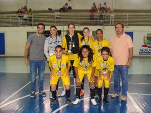Futsal-feminino-A-Helena-Wysocki