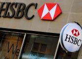 HSBC anuncia saída do Brasil e corte de até 50 mil empregos