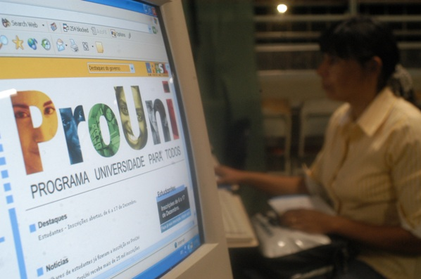 Prouni-2015-Manaus-AM-Inscrições-cursos-vagas-014