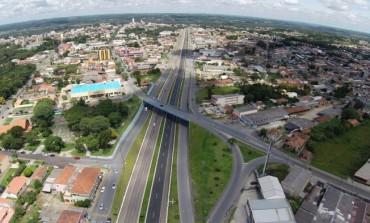 Prefeitura de Araucária define reposição salarial e 13º dos servidores