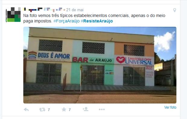 araujo_2_1