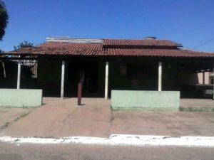 atual_bar_do_araujo