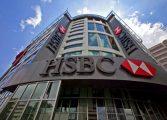 Compra do HSBC por banco espanhol deve evitar demissões