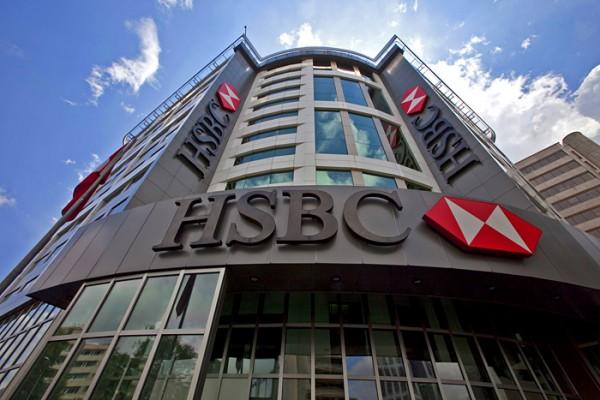 hsbc-Turkey_210710-193-600x400_2
