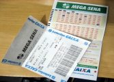 R$ 50 milhões é o que a Mega Sena pode pagar nesta semana