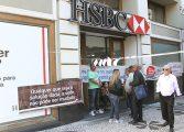 E agora, como fica o correntista do HSBC?