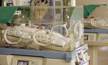 73 mil atendimentos foram feitos pelo Hospital de Araucária nos últimos seis meses