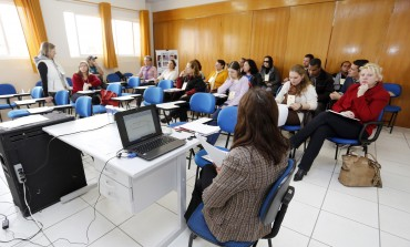 Araucária realiza Conferência dos Direitos da Pessoa com Deficiência