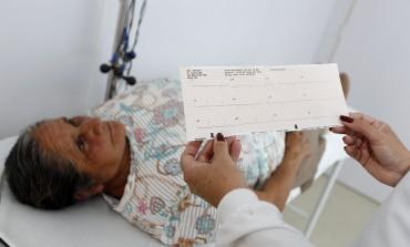 Execução do Programa Saúde em 1° Lugar tem agilizado agendamentos em Araucária