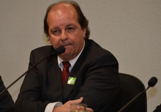 PF prende ex-diretor da Petrobras na 15ª fase da Lava Jato