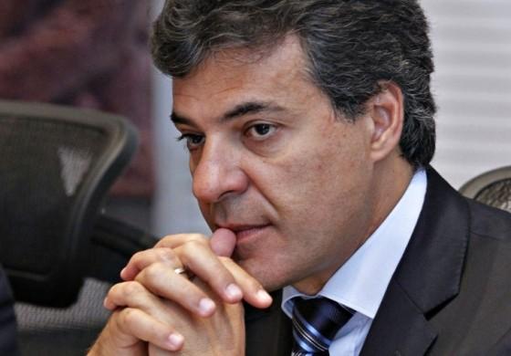 Doleiro da Lava Jato fala sobre campanha de Beto Richa