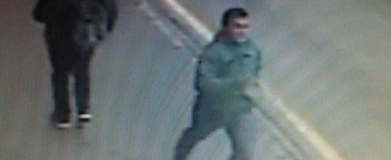 Polícia prende suspeito de matar guarda municipal