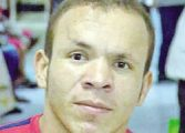 Ladrão considerado morto acorda no IML após levar seis tiros