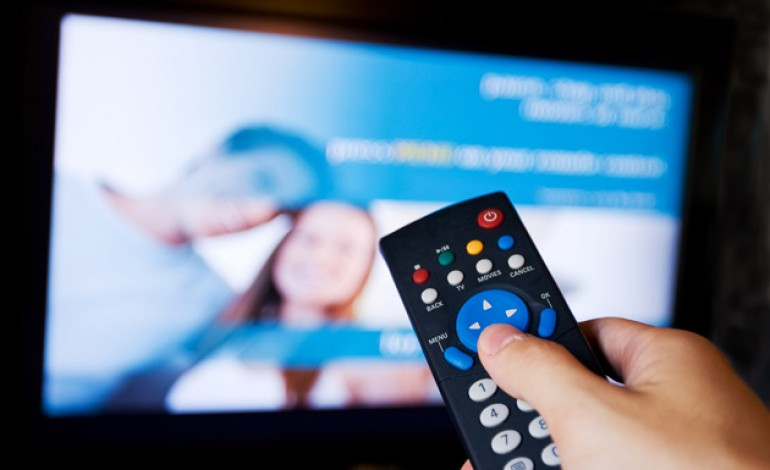 47% dos paranaenses não sabem que TV analógica será desligada