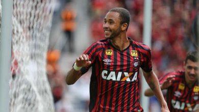 Foto de Acompanhe as rodadas do Futebol do final de semana na Coluna Quatro Linhas