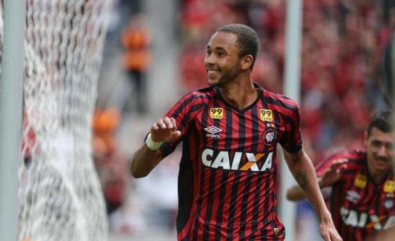 Acompanhe as rodadas do Futebol do final de semana na Coluna Quatro Linhas