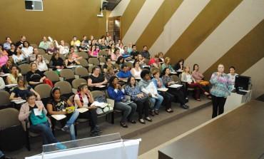 Educação inicia curso para candidatos a diretor de escola