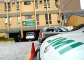 Usuário de drogas é morto a tiros no Bairro Thomaz Coelho em Araucária