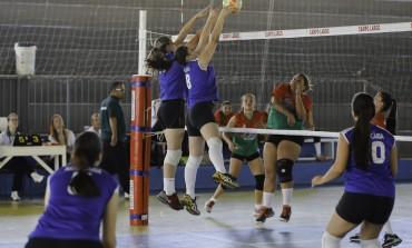 Araucária faz dobradinha na regional dos Jogos Abertos do Paraná e equipes vão à final