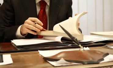 MPE - PR abre inscrições de Teste Seletivo para Estagiário de Direito em Araucária