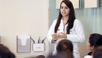 Foto de Visitas à maternidade do HMA já estão sendo agendadas pelas unidades de saúde