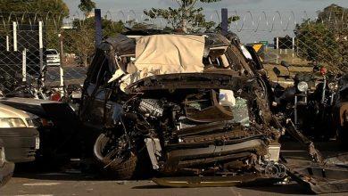 Foto de Polícia indicia motorista de Cristiano Araújo por duplo homicídio culposo