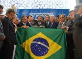 Oposição lança campanha pelo impeachment de Dilma; governo reage e pode anunciar pacote